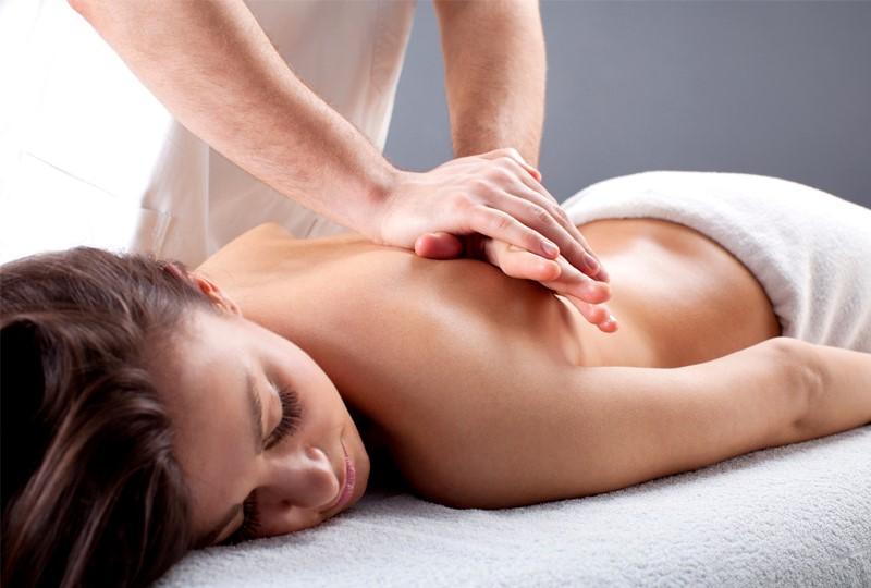 massage fransk www  dk