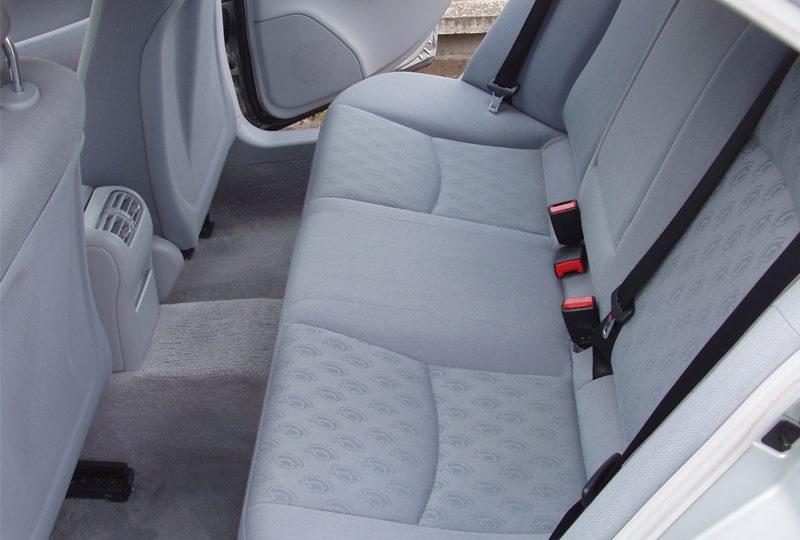 bubbles executive car valet bournemouth elite living. Black Bedroom Furniture Sets. Home Design Ideas