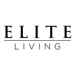 Welcome to Elite Living, from Josh and Steve, the creators of LiveElite!