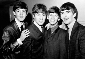 SHOWBIZ Beatles 084282_26