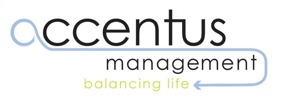 The Accentus Life Fertility Forum