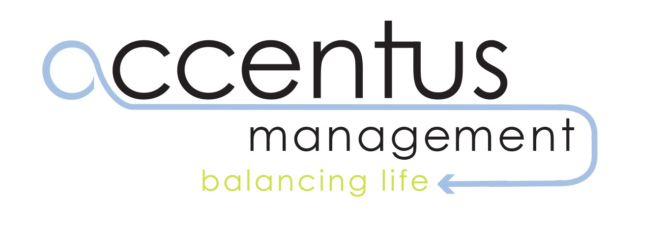 The Accentus Life Fertility Forum