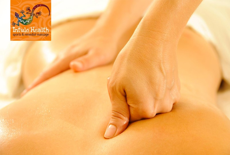 Intulo Health Sports & Remedial Massage, Ferndown