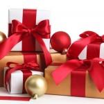 Incredible Christmas facts!