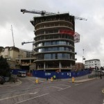 14 pictures that show how Bournemouth's skyline is changing..