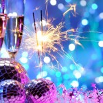 Five Christmas party venues for the office admin guru to consider