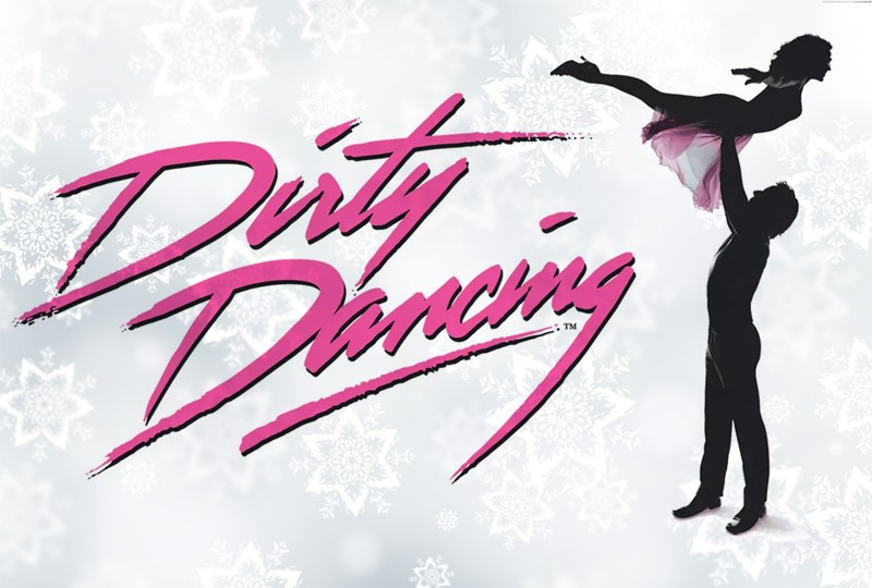 Dirty Dancing this Christmas at The Village Hotel