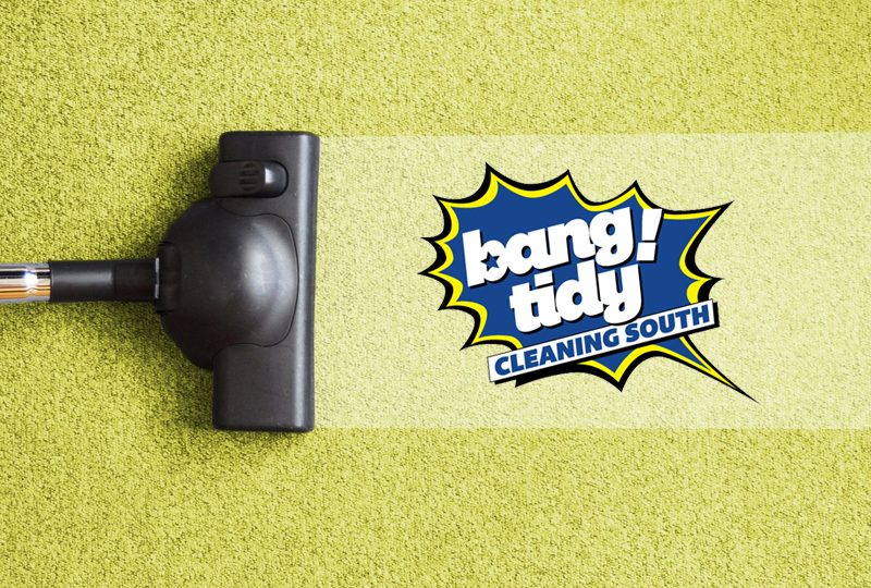 Bang Tidy Cleaning South, Bournemouth