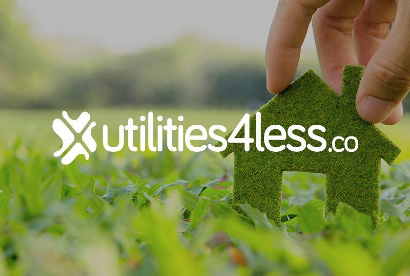 Utilities4Less