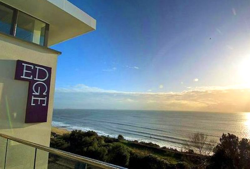 Edge Spa, Bournemouth