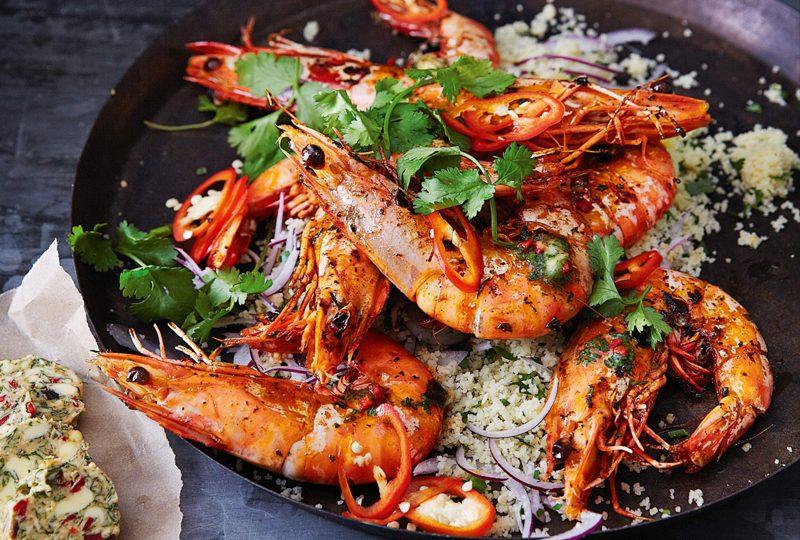 Someretto Mediterranean Restaurant, Westbourne