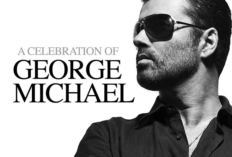 A Celebration Of George Michael