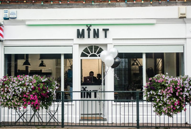MINT Westbourne