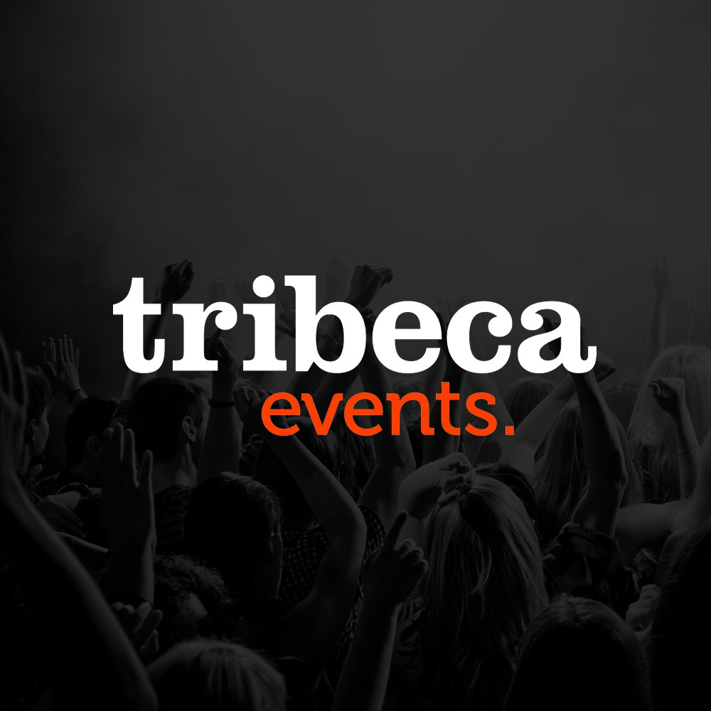 Tribeca Events launches bespoke event listing site