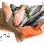 Bournemouth-based Woods Fish, supplier of fresh fish daily to some of London's best restaurants, launches community initiative with high quality fresh fish box.