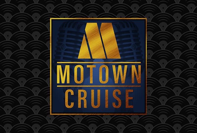 Motown Sunset Cruise 2021